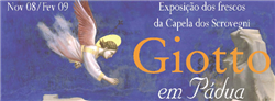 giotto.png