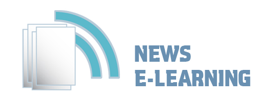 News e-Learning
